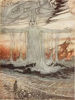 Aesop's_fables_(1912)_(14779702991)