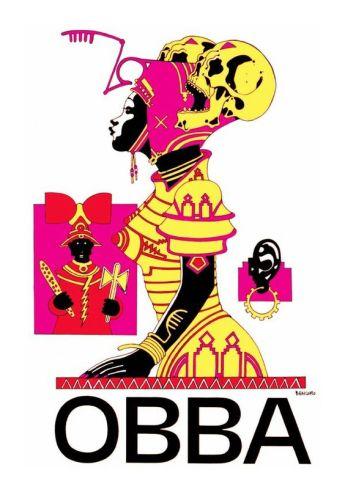 obba3