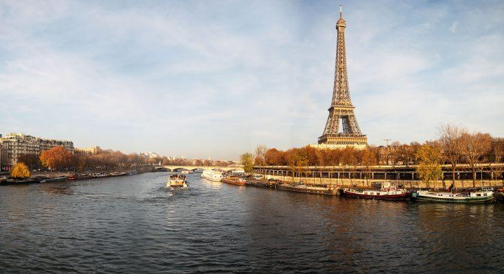Rio-sena-Paris-735x400