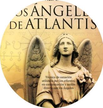 Angeles_Atlantis_JPG